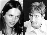 CrimeArchives: Gary Gilmore | Letters to Nicole